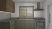 Cozinha 5.1