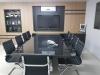 Sala Reunião - InfoCWB 2