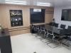 Sala Reunião - InfoCWB 3
