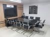 Sala Reunião - InfoCWB 1